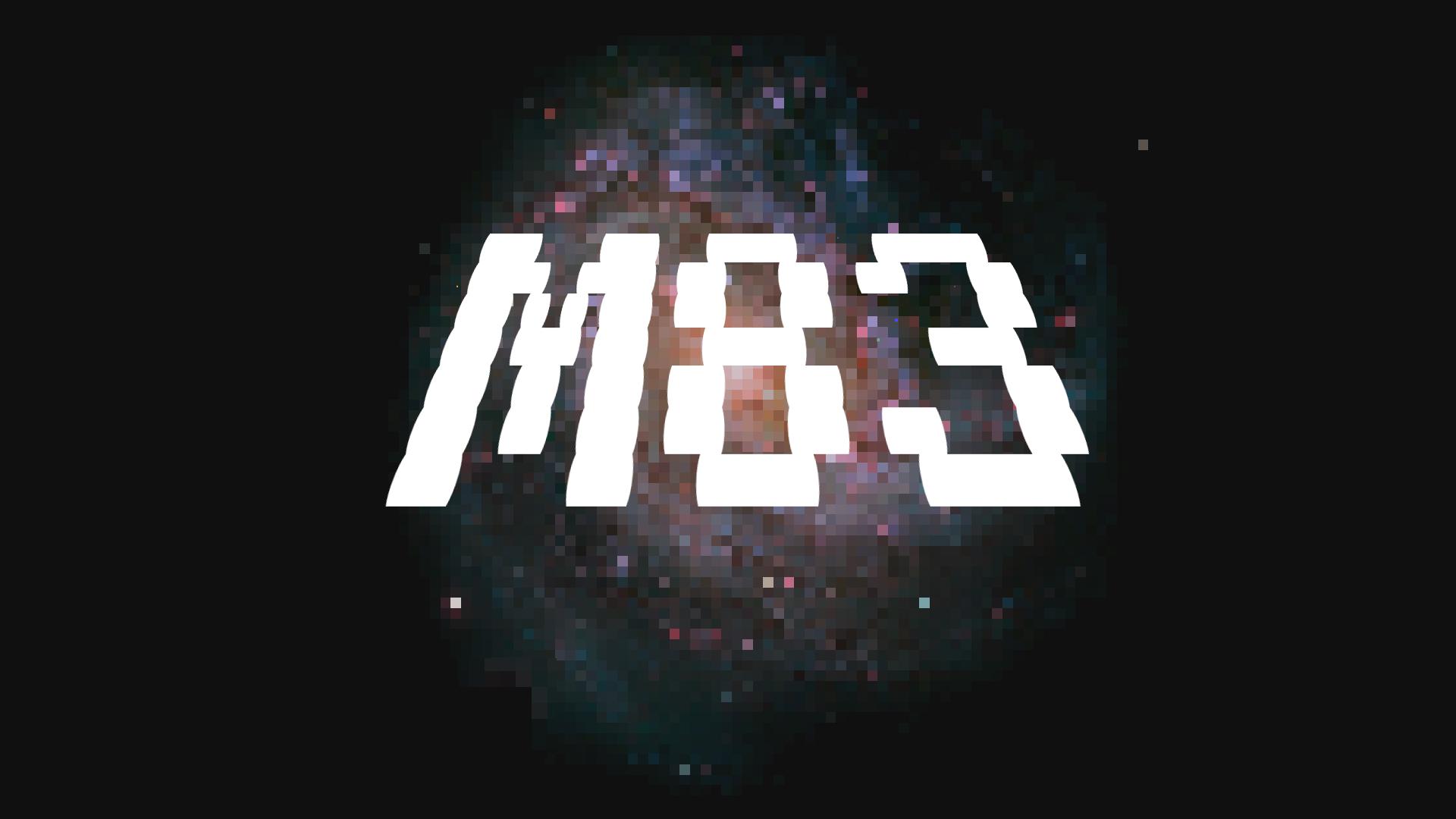 M     Official website
